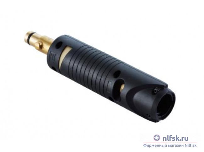 Tornado PR 128500078 в фирменном магазине Nilfisk