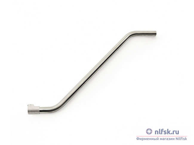 40000222  в фирменном магазине Nilfisk
