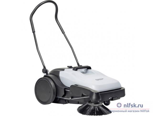 SW 200 50000493 в фирменном магазине Nilfisk
