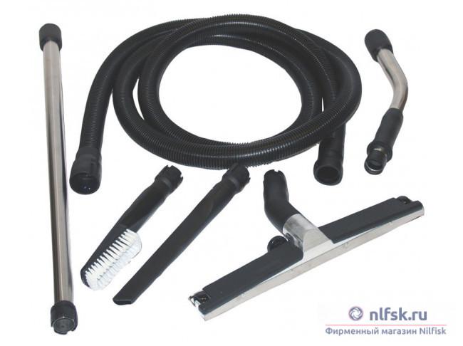 Z22 6 предметов 48907 в фирменном магазине Nilfisk