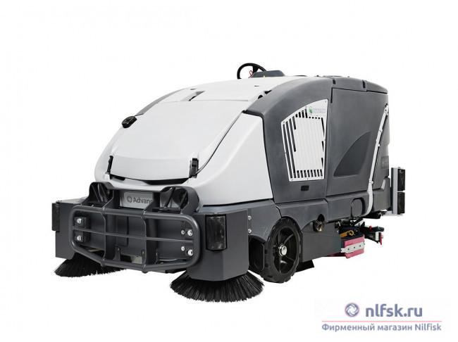 CS 7010 1200D BR RUSSIA СM56511815 в фирменном магазине Nilfisk