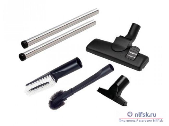 D36MM 5-предметов 63212 в фирменном магазине Nilfisk