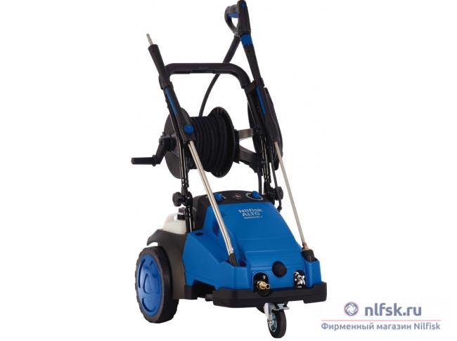 MC 7P-195/1280 FAXT 107146801 в фирменном магазине Nilfisk