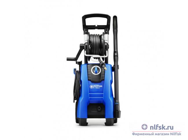 E 145.4-9 X-TRA EU 128471185 в фирменном магазине Nilfisk