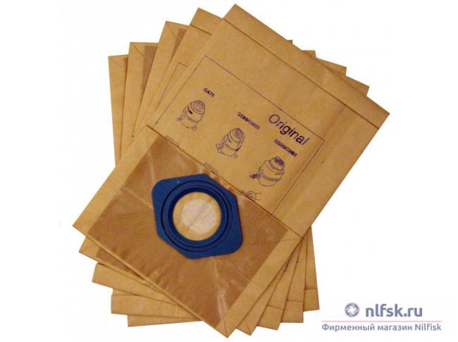 81303215  в фирменном магазине Nilfisk