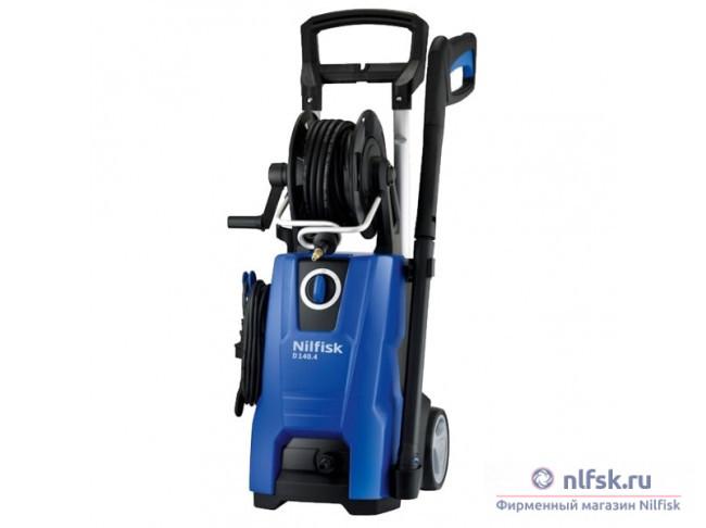 D 140.4-9 X-TRA EU 128471175 в фирменном магазине Nilfisk
