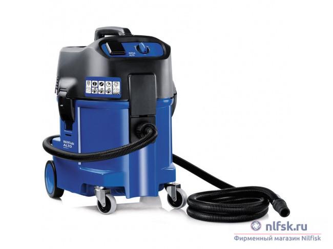 ATTIX 560-21 XC 302000583 в фирменном магазине Nilfisk