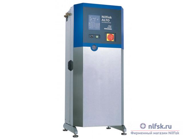 SC DELTA BOOSTER - 4 Pumps 7330230 в фирменном магазине Nilfisk