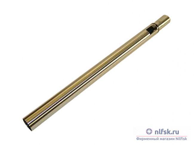 D36X575-930 107402654 в фирменном магазине Nilfisk