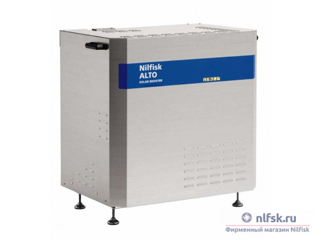 SH SOLAR BOOSTER 5-52D 107370055 в фирменном магазине Nilfisk