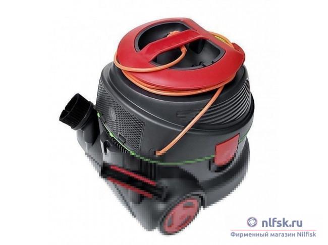 DSU8-EU 8L 50000510 в фирменном магазине Viper