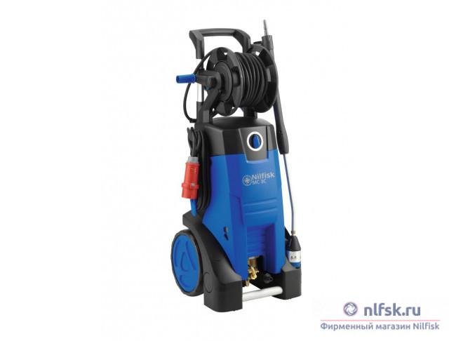 MC 3C-170/820 XT 107146384 в фирменном магазине Nilfisk