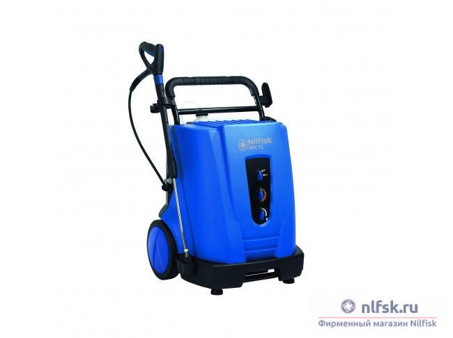 MH 1C-110/600 107145000 в фирменном магазине Nilfisk