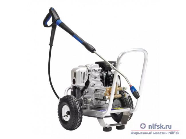 MC 2C-180/700 PE 106174800 в фирменном магазине Nilfisk
