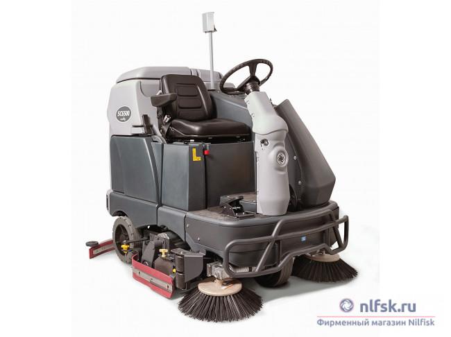 SC6500 1300D CM56414024-06 в фирменном магазине Nilfisk