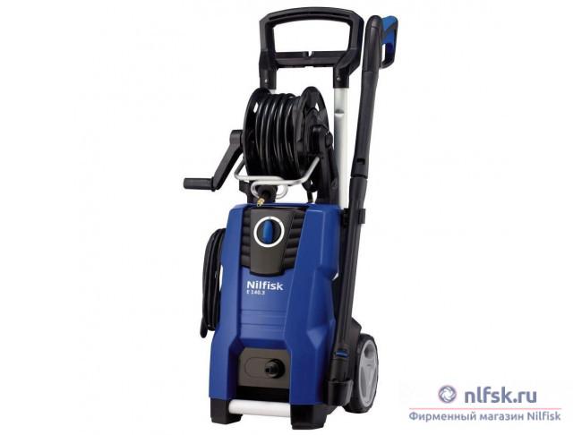 D-PG 140.4-9 X-TRA EU 128471180 в фирменном магазине Nilfisk
