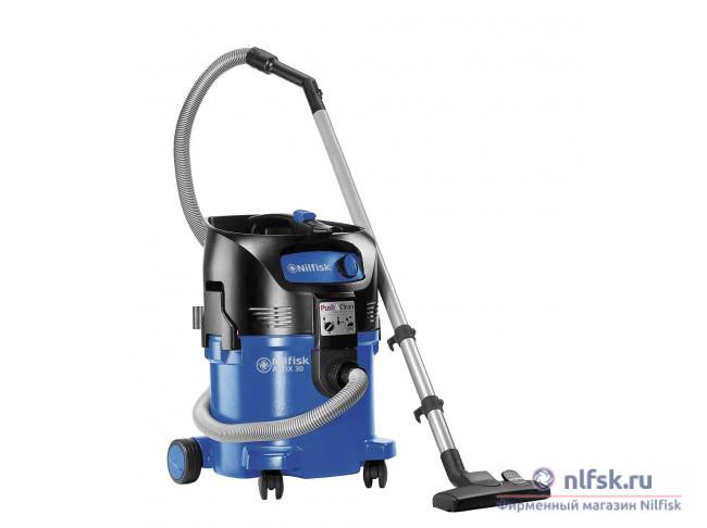 ATTIX 30-01 PC 107413591 в фирменном магазине Nilfisk