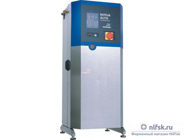 SC DELTA BOOSTER - 6 Pumps 7330430 в фирменном магазине Nilfisk