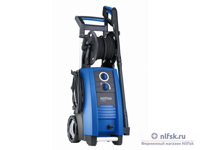 P 160.2-12 X–TRA 128470799 в фирменном магазине Nilfisk