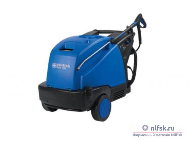 Neptune 4-43 FAL 107146627 в фирменном магазине Nilfisk