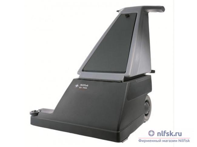 Nilfisk GU 700 A 56330910 в фирменном магазине Nilfisk