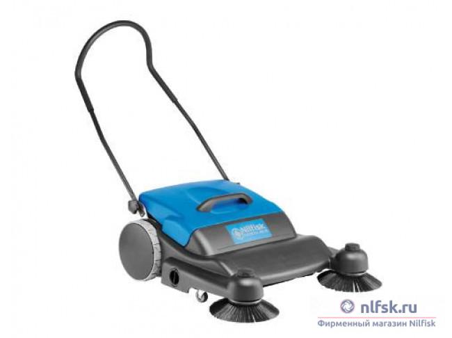 Floortec 480M 9084803010 в фирменном магазине Nilfisk