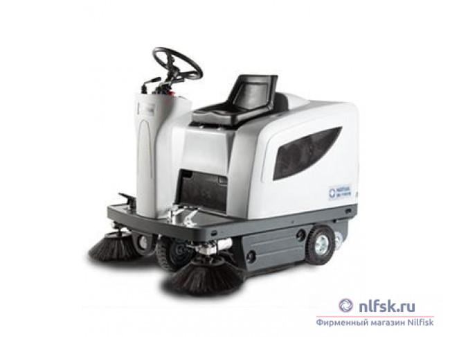 SR 1101 P 9084312010 в фирменном магазине Nilfisk