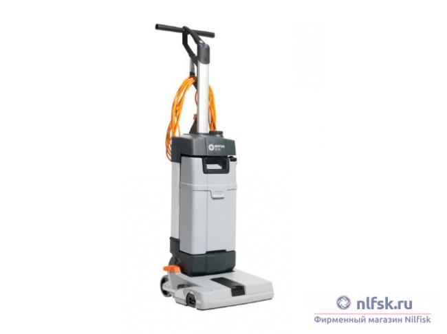 SC100 107408100 в фирменном магазине Nilfisk