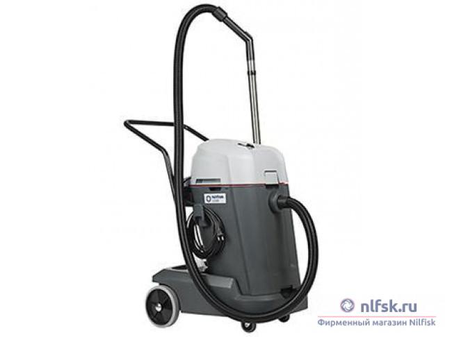 VL500 55-2 BDF 107407460 в фирменном магазине Nilfisk