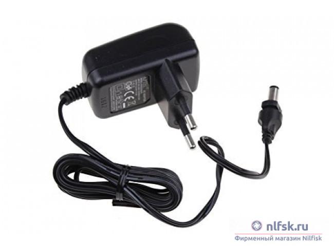 VHW200 AU 81942429 в фирменном магазине Nilfisk