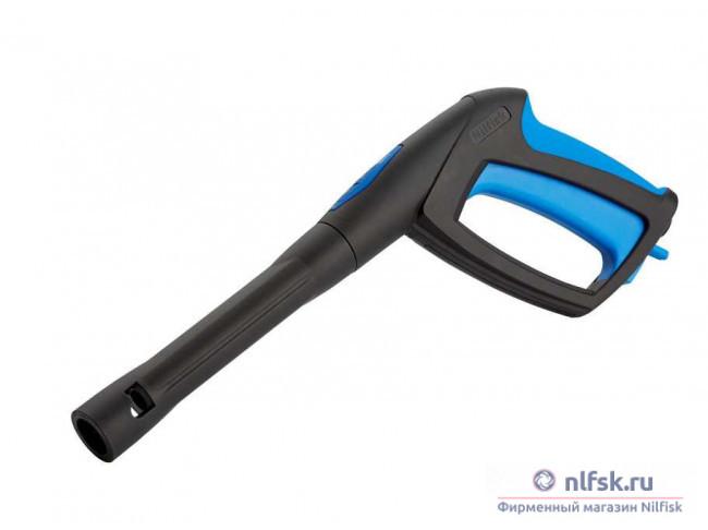 G4 PowerGrip к минимойке 128500859 в фирменном магазине Nilfisk