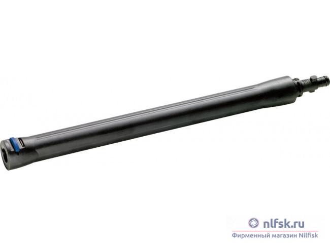 G3 Click&Clean 126481134 в фирменном магазине Nilfisk