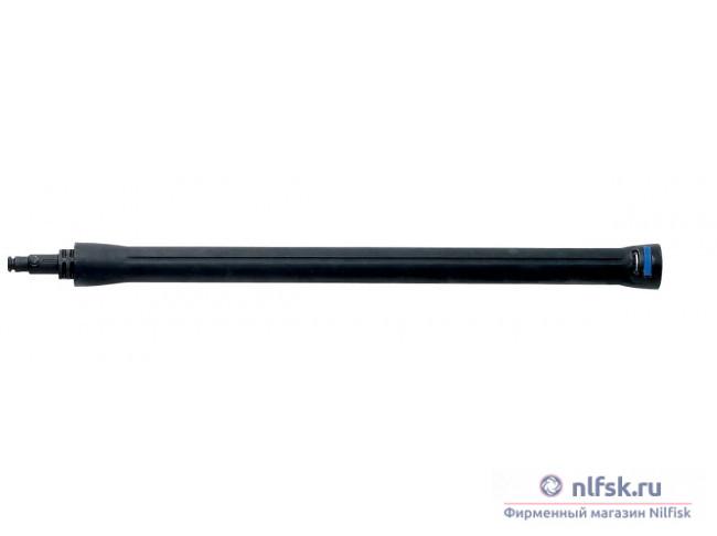 128500074  в фирменном магазине Nilfisk