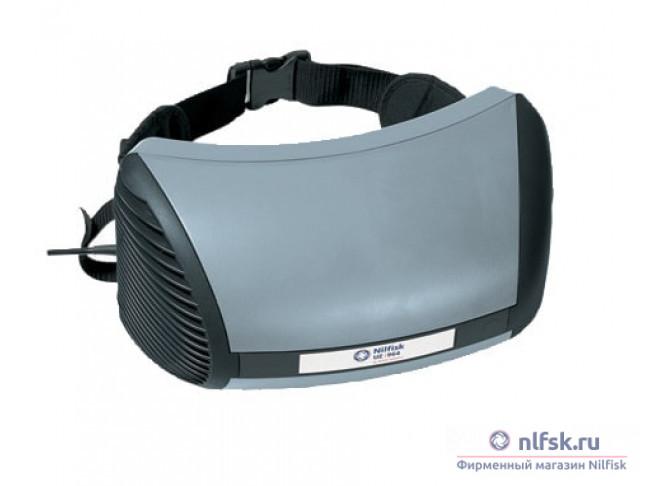 UZ 964 для сухой уборки 107418606 в фирменном магазине Nilfisk
