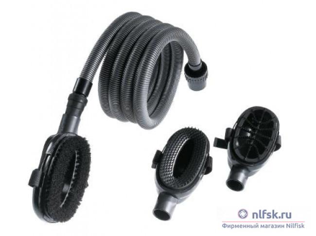 D27MM 6095 в фирменном магазине Nilfisk