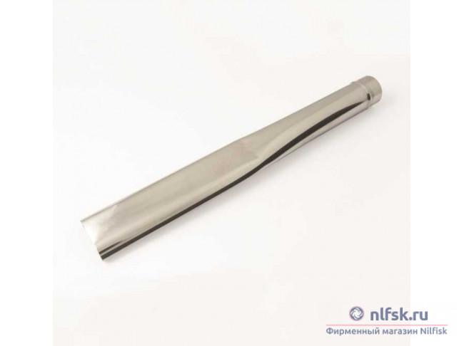 Z7 21026  в фирменном магазине Nilfisk