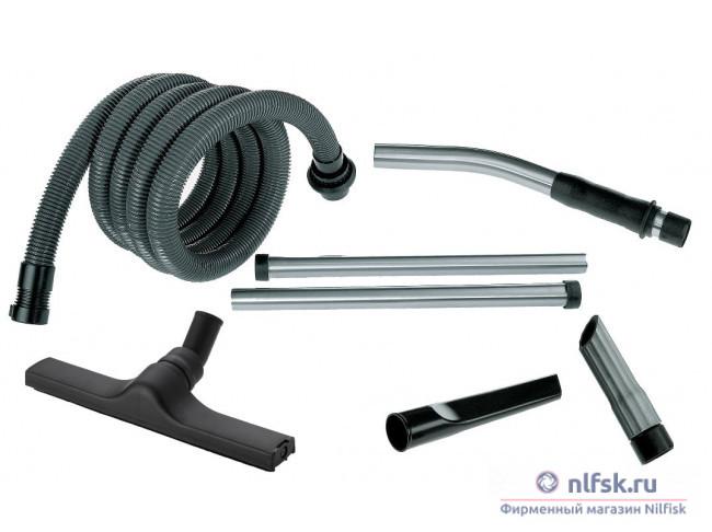 D36MM 302000927 в фирменном магазине Nilfisk