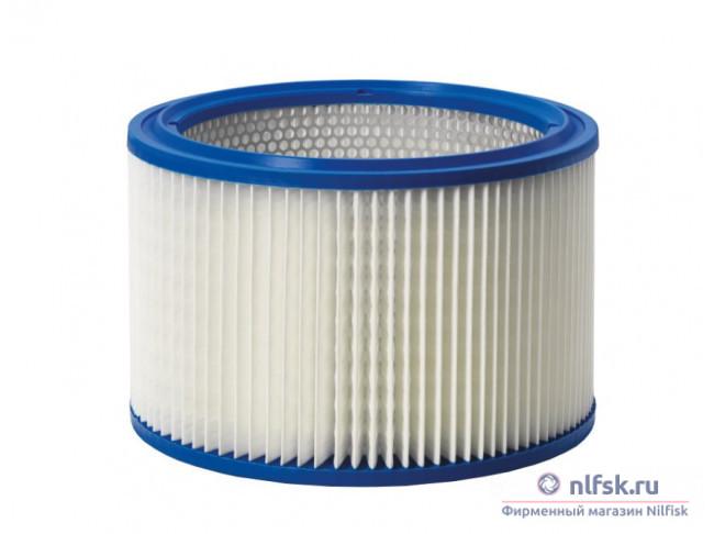 D275X187 PET NANO M-CLASS 107400562 в фирменном магазине Nilfisk