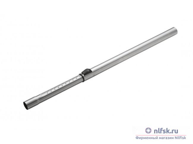 D36X550-970 47109 в фирменном магазине Nilfisk