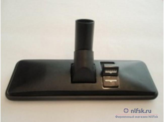 D32 1405634500 в фирменном магазине Nilfisk