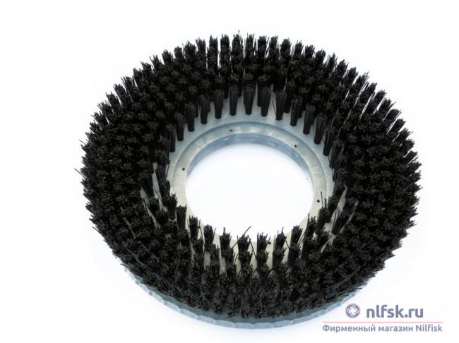 PROLENE 530MM L08837025 в фирменном магазине Nilfisk
