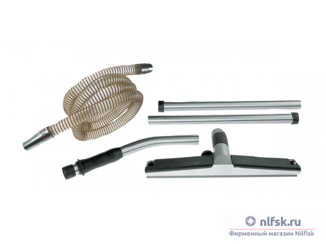 D36MM 63214 в фирменном магазине Nilfisk