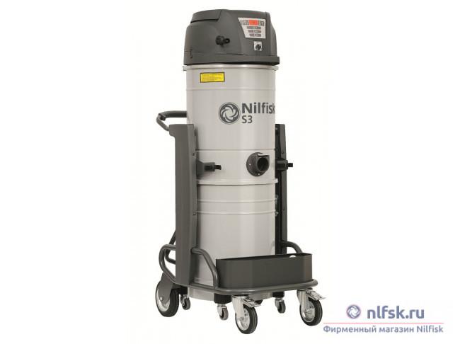 S3 L100 LC 4010300177 в фирменном магазине Nilfisk