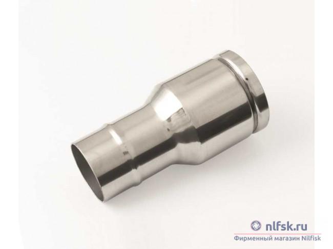 70-50 Z7 22001 в фирменном магазине Nilfisk