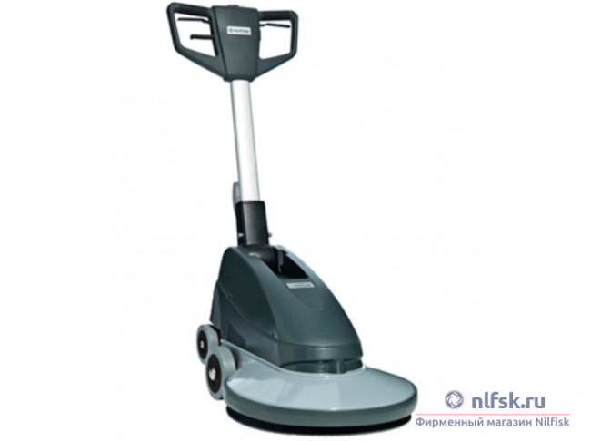 BU500 56380063 в фирменном магазине Nilfisk