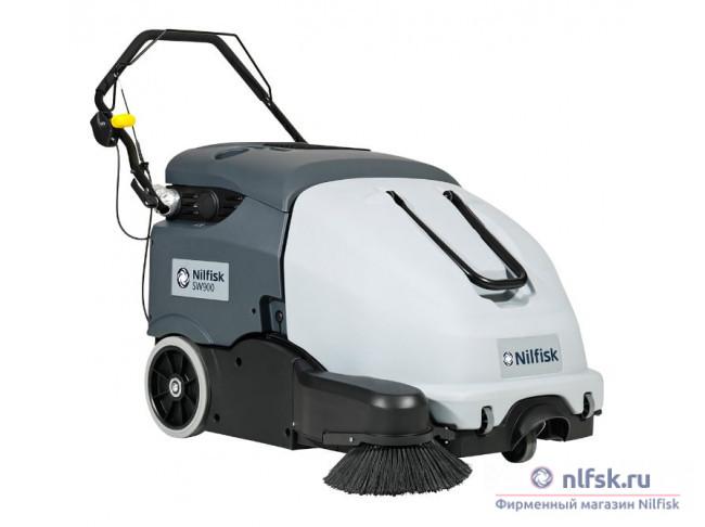 SW900 B Complete CM9084110010 в фирменном магазине Nilfisk