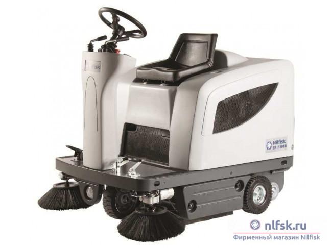 SR 1101 CM9084310010 в фирменном магазине Nilfisk