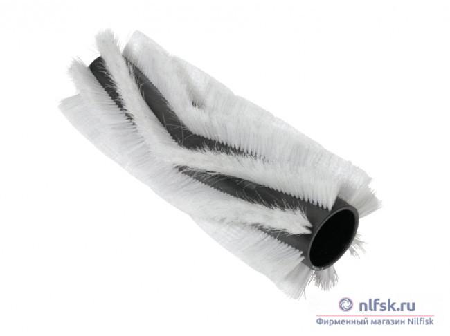 200X500 CHEVRON 6R PPL 0.7 1463174000 в фирменном магазине Nilfisk