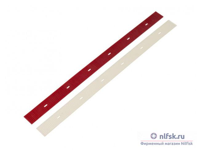 720MM PU 9097354000 в фирменном магазине Nilfisk