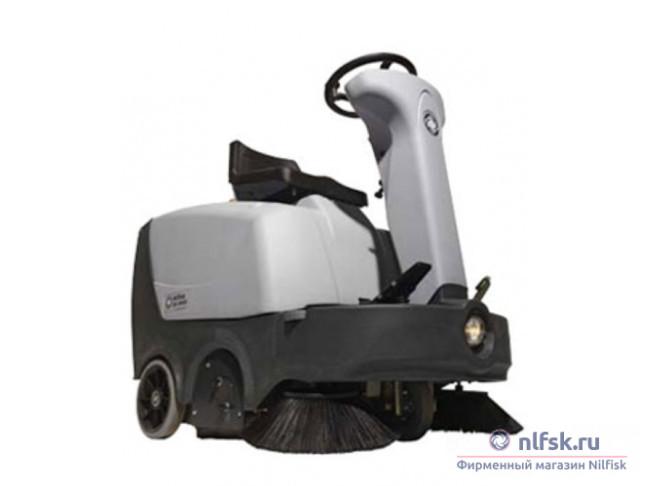 SR 1000 SP 908 4205 010 в фирменном магазине Nilfisk